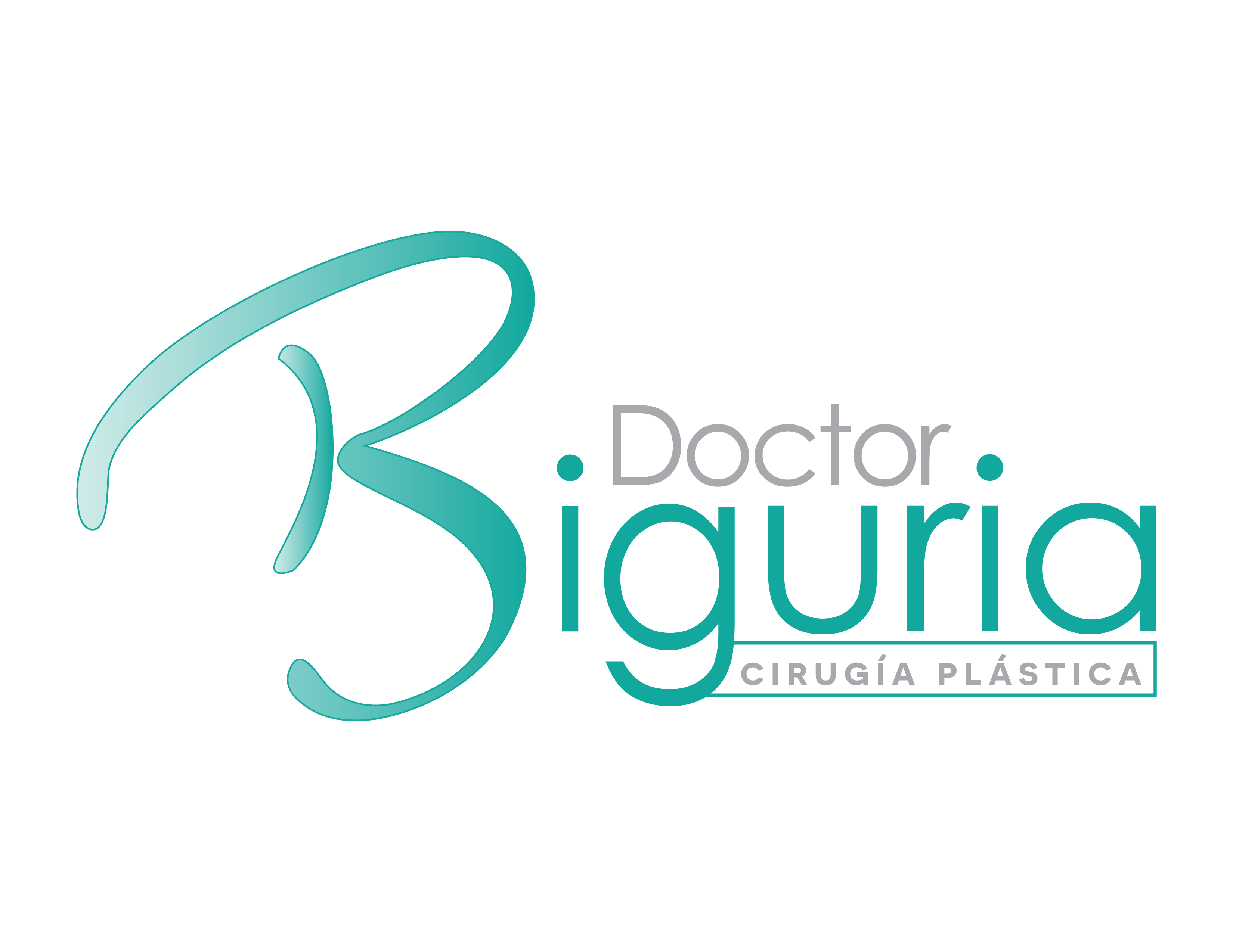 Doctor Biguria