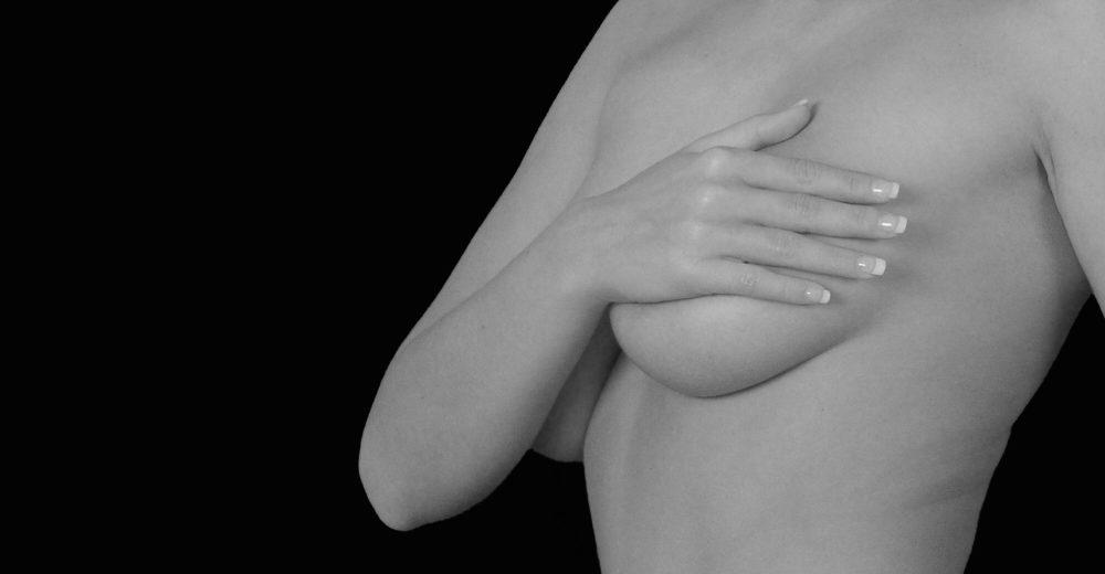 Aumento Mamario – Mamoplastia